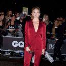 Natalie Dormer – 2017 GQ Men of the Year Awards in London - 454 x 672