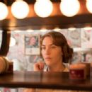 'Wonder Wheel' Trailer: Kate Winslet and Justin Timberlake Lead Woody Allen's Latest