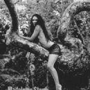 Madeleine Stowe - 454 x 485