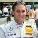 Blancpain Endurance Series drivers