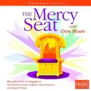 Don Moen - The Mercy Seat