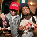 """Lil Wayne's """"How to Love"""" Music Video: Watch Now!"""