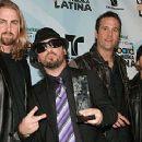 Puerto Rican rock bass guitarists