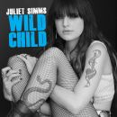 Juliet Simms - Wild Child