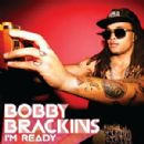 Bobby Brackins - I'm Ready