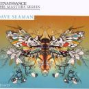 Dave Seaman - Renaissance: The Masters Series, Part 14