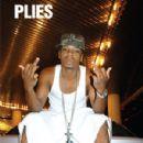 Piles - 300 x 465