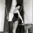 Colleen Miller - 454 x 580