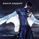 Dalvin DeGrate - Met.A.Mor.Phic