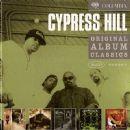 Cypress Hill - Original Album Classics