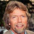 Richard Branson - 214 x 235