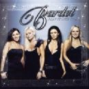 Bardot Album - Play It Like That