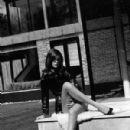 Fashion Model Management - Milan - 300 x 420