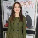 Olga Kurylenko Dior and I Premiere In London