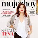 Natalia Tena - 454 x 597