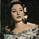 Lea Padovani