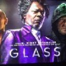 Glass (2019) - 454 x 214