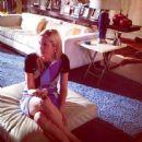 Kelly Rutherford - Gossip Girl - 443 x 443