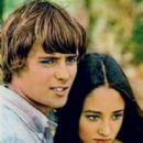 Olivia Hussey and Leonard Whiting - 265 x 314