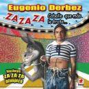 Eugenio Derbez - Za Za Za Caballo Que Mas Le Trote...