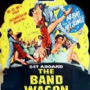 The Band Wagon,1953,mgm,musicals,