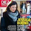 Jessica Bueno - 330 x 440