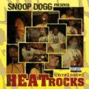 Unreleased Heat Rocks