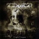 Forefather Album - Engla Tocyme