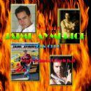 Jaime Aymerich - 454 x 454