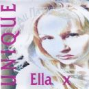 Ella Album - UNIQUE   All Natur Ella