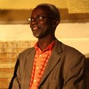 Malian film directors