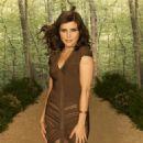 Sophia Bush - One Tree Hill Season 7 Promo Photo Shoot