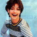 Lisa Cerasoli - 199 x 298