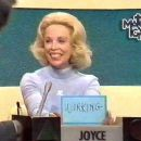 Joyce Brothers - 360 x 252