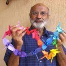 Altaf Shaikh