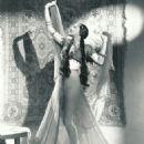 Kathleen Burke - 454 x 572