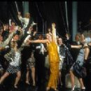 Jerry Herman - Great Photos From His Musicals - 236 x 201