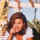 Tiffani Thiessen as Valerie Malone in Beverly Hills,90210 (1994)