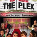 """The Plex"" where they met."