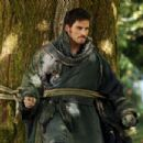 Colin O'Donoghue: Once Upon a Time