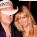 Richie Sambora & Jennifer Mallini