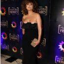 Araceli González- Martin Fierro Awards 2015 - 445 x 598