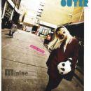 Pixie Geldof Nylon Japan November 2009 - 454 x 586