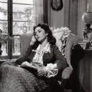 Madame Bovary - Jennifer Jones - 422 x 566