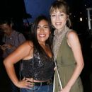 Jennette McCurdy – Outside 'The Peanut Butter Falcon' Premiere in Hollywood - 454 x 681