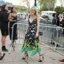 Dakota Fanning – Attends Prada Resort Collection 2019 in New York