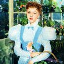 Dorothy Tutin - 454 x 588