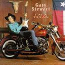 Gary Stewart (singer) - I'm a Texan