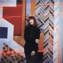 Rita Lee - 380 x 381