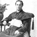 American Civil War chaplains